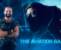 "EDM superstar Alan Walker launches ""The Aviation Game"""