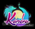 Kickstarter Launch Today – Kandra: The Moonwalker