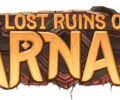 New content for Lost Ruins of Arnak: Solo Campaign