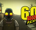 60 Seconds Reatomized! (Android) – Review