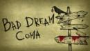 Bad Dream: Coma – Review