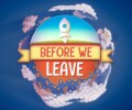 Before We Leave – Review