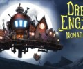 Dream Engines: Nomad Cities shows off its cute gameplay