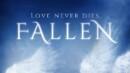 Fallen (DVD) – Movie Review