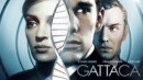Gattaca (1997) (4K UHD) – Movie Review