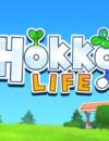 Hokko Life – Preview