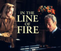In the Line of Fire (1993) (4K UHD) – Movie Review