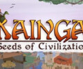 Kainga: Seeds of Civilization Opens its Gates at the Steam Next Festival