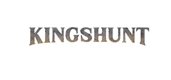 Kingshunt comes to Steam in open Beta starting on June 22