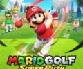 Mario Golf: Super Rush – Review