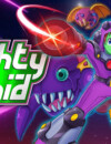 Mighty Aphid – Review