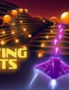 Flowing Lights – Review