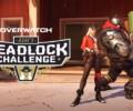 Overwatch – Ashe's Deadlock Challenge is now live
