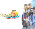 Rune Factory 5 release date announced