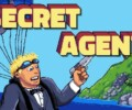 30 years later, '90s classic Secret Agent returns with surprise remaster, out NOW
