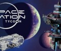 Space Station Tycoon is fully launching in 2022