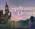 Spellcaster University – Review