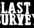 The Last Survey – Review