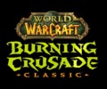 World of Warcraft: Burning Crusade Classic is live