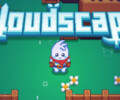 Cloudscape kicks off its crowdfunding campaign!