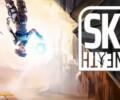 Sky Beneath – Preview
