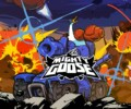 Mighty Goose – Review