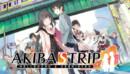 Akiba's Trip: Hellbound & Debriefed – Review