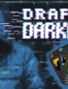 Draft of Darkness – Review