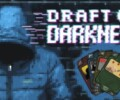 Draft of Darkness – Available soon in Early Access!