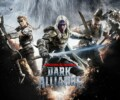 Dungeons & Dragons: Dark Alliance – Review