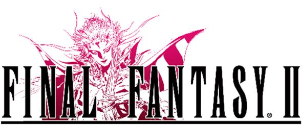 Final_Fantasy_03