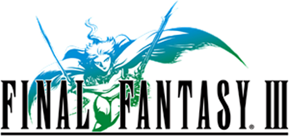Final_Fantasy_04
