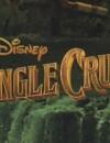 Jungle Cruise (Disney+) – Movie Review