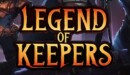 Legend of Keepers – Review