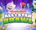 Nickelodeon All-Star Brawl – Review