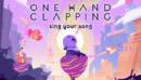 One Hand Clapping – Preview