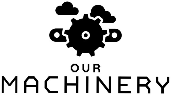 """Our Machinery announces their new game engine """"The Machinery"""" is now available"""