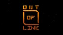 Out of Line – Review