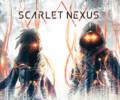 Scarlet Nexus – Review