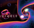 Squingle is now out on SteamVR and Oculus Quest