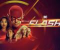 The Flash: Season 6 (Blu-ray) – Series Review