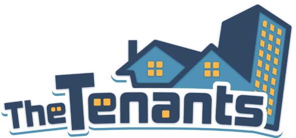 Landlord simulator The Tenants just got a new update