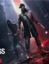 Newest Watch Dogs: Legion DLC 'Bloodline' is out NOW
