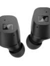 Sennheiser CX True Wireless – Hardware Review
