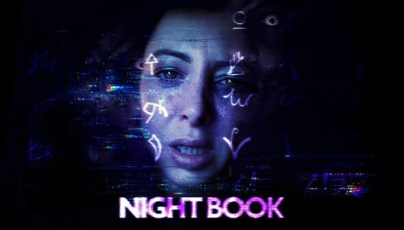 Wales Interactive confirms release date for Night Book