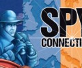 Introducing Spy Connection, a board game with a (secret) mission.