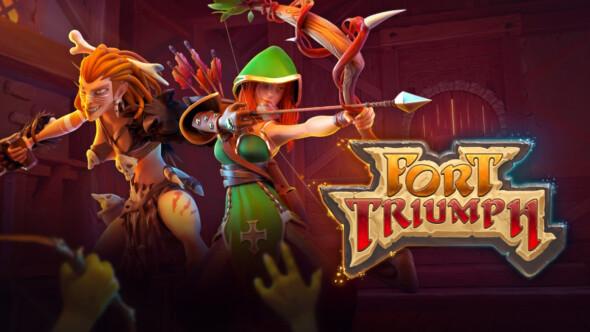 Fort_Triumph_01