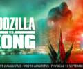 Kong_vs_Godzilla_01