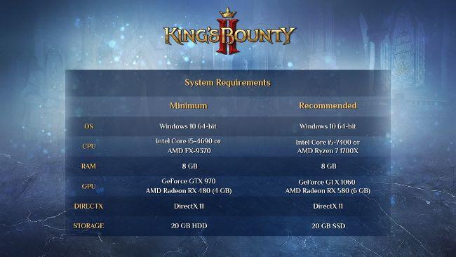 Kings_Bounty_02