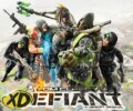 Ubisoft announces XDefiant, the latest Tom Clancy game!